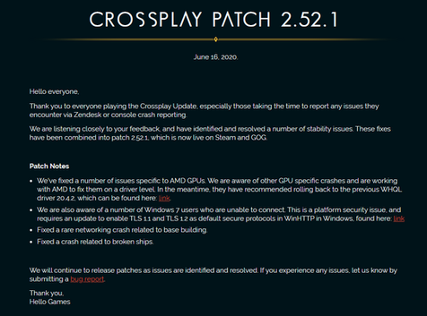 11 - Crossplay 2.52.1.png
