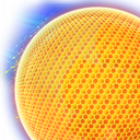 Deflector Shield