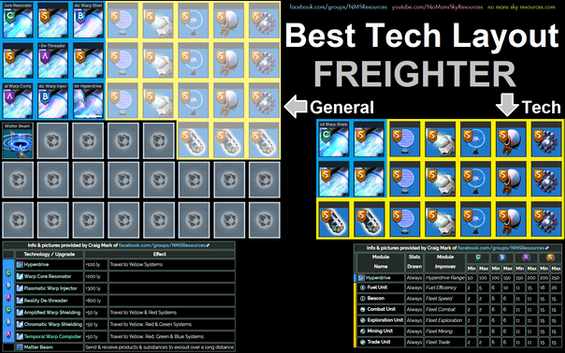 6 - Freighter - All.png