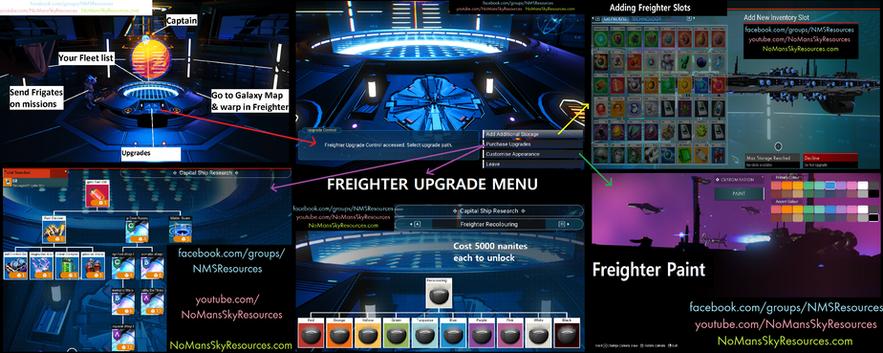 Freighter Upgrade Menu.png