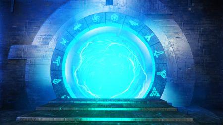 Portal Gate.png