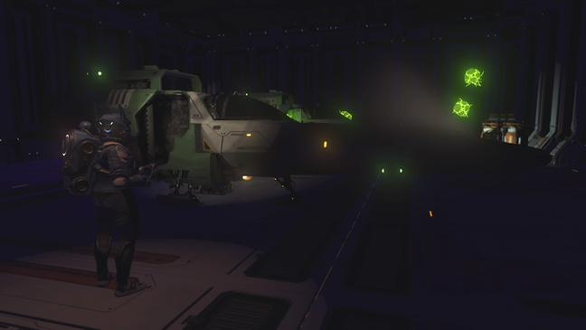 Starships In Derelict Freighter.png