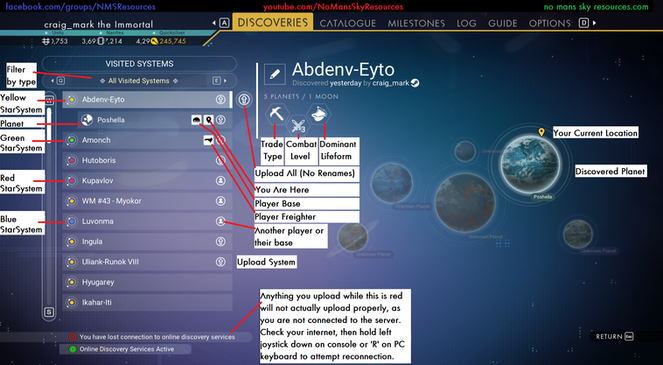 Discoveries (System).png