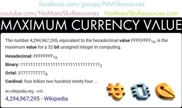 Maximum Money.png