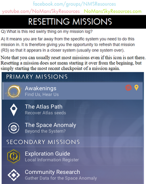 Resetting Missions.png