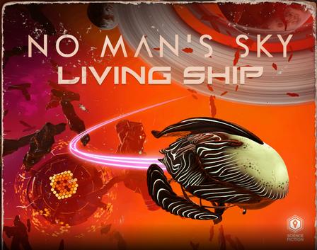 9 - Living Ship (01).png