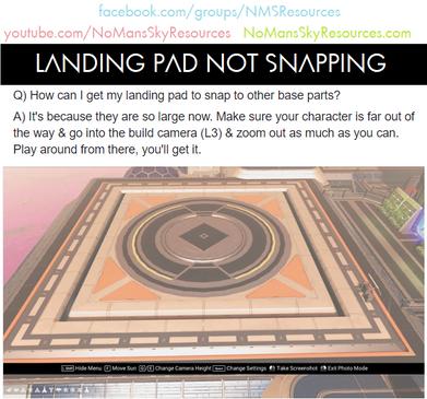 Landing Pad.png
