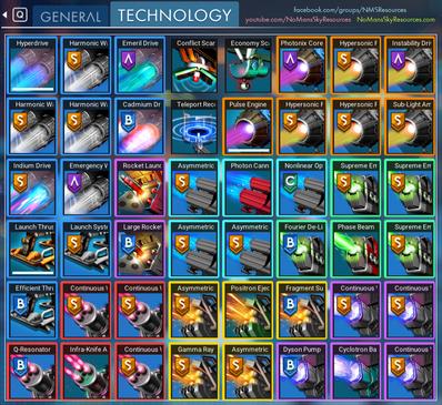 Z05 Cheat Starship - Tech.png