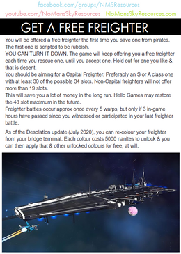 Free Freighter.png