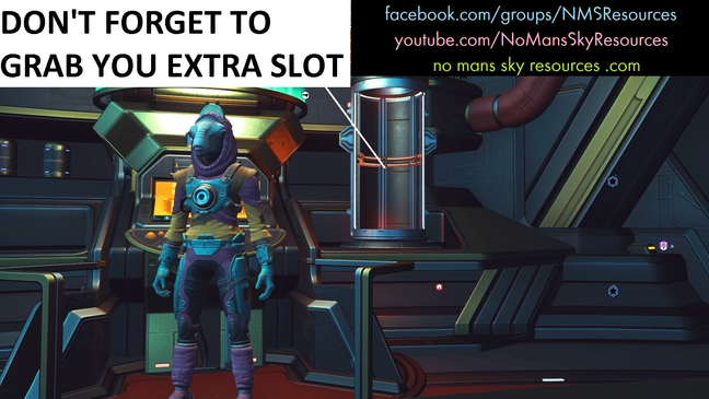 ## Slot [Origins 3.0].png