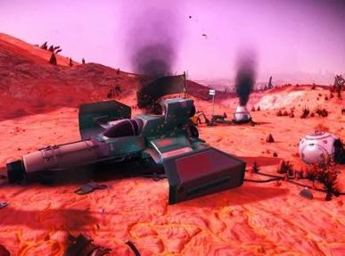 Crashed Ship.png