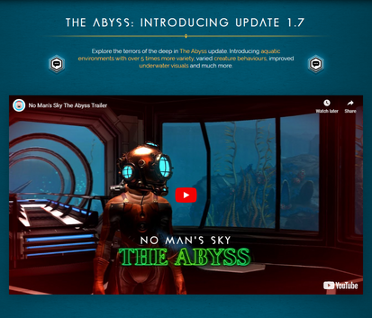 5 - The Abyss (02).png