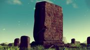 Monolith Variations (16).png