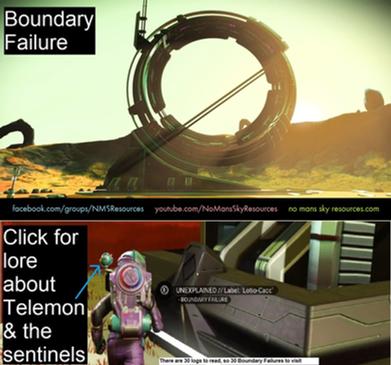 Boundary Failure.png