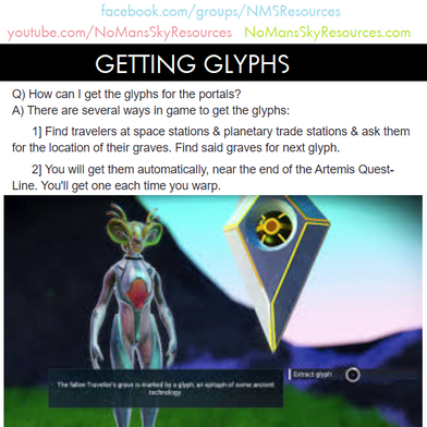 Portals - Getting Glyphs.png