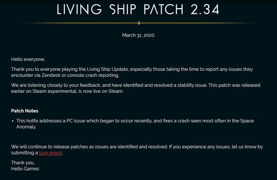 9 - Living Ship 2.34.png