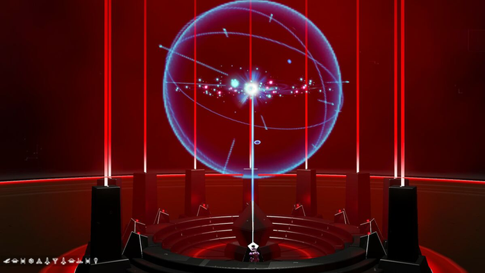 Atlas Path - Birth A New Star.png