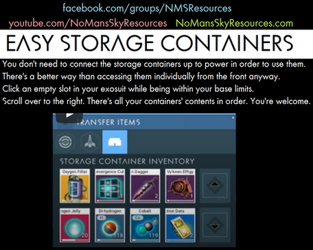 Storage Container Transfer Window.png