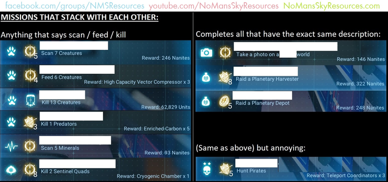 Stackable Missions.png