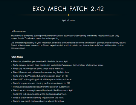 10 - Exo Mech 2.42 (1).png