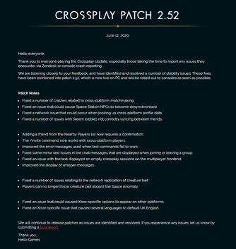 11 - Crossplay 2.52.0.png