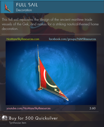 Full%20Sail%20-%20Quicksilver%20Purchase%20%5BFrontiers%203.60%5D.png