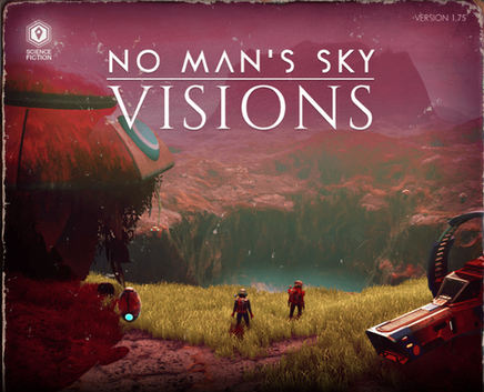 6 - Visions (01).png