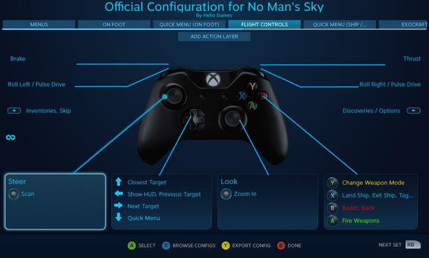 Console4 - Flight Controls.png