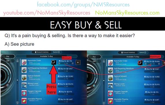 Easy Buy-Sell.png
