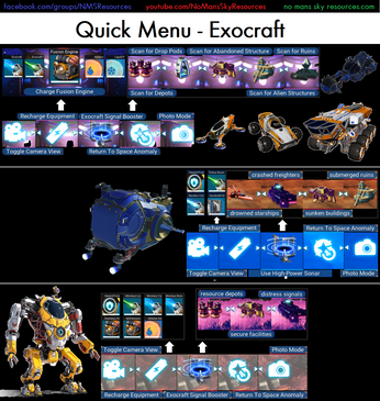 Quick Menu - Exocraft.png