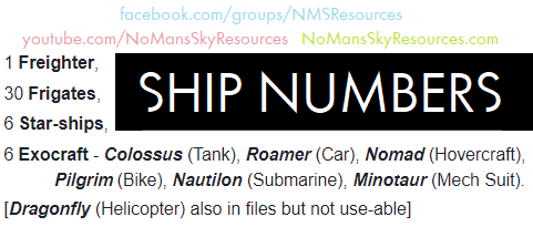 Ship Numbers.png