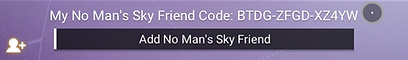 My Friend Code.png