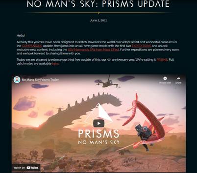 17 - Prisms 3.50 (37 - News).png