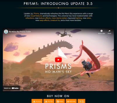 17 - Prisms 3.50 (02).png