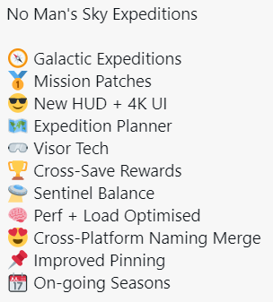 16-expeditions-summarypng