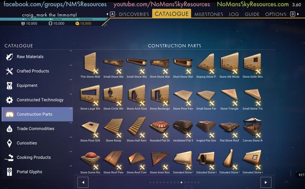 Catalogue (05l - Construction Parts) [Frontiers 3.60].png