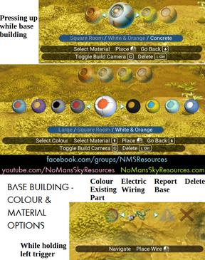 Base Building Menu.png