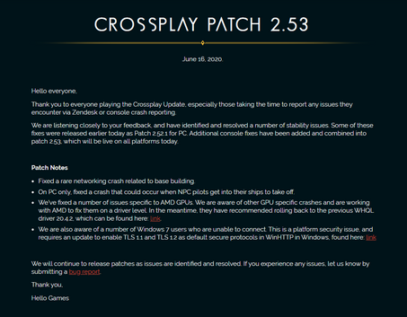 11 - Crossplay 2.53.png