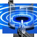 Exocraft Advanced Signal Booster