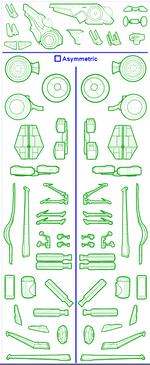 Ship Parts - Explorers.png