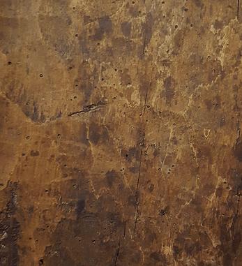 Dark wood texture taken from a antique bowl.