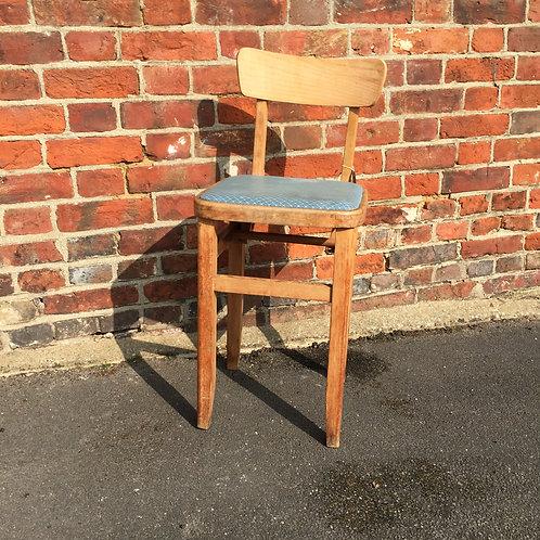 Retro Stool/Chair