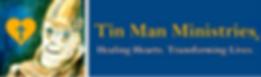 tinman logo.jpg.png