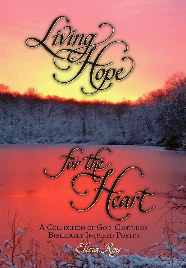 Living Hope Cover (eBook) - V1.jpg