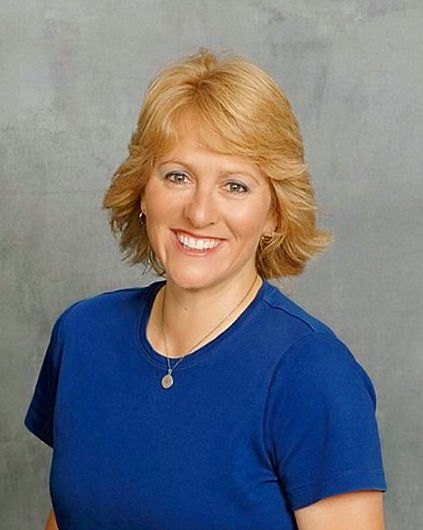 Elicia Roy professional pic.jpg