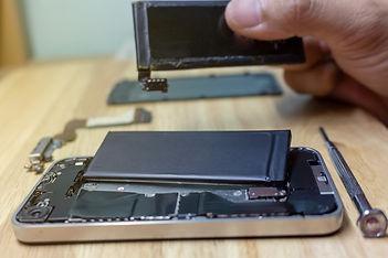 iPhone reparatie Noordwijk.jpg