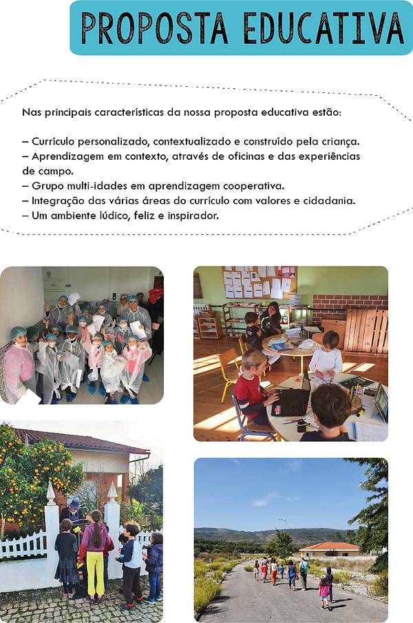 Cerejeiras_Apresentaçao2021-10.png