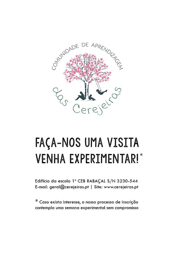 Cerejeiras_Apresentaçao2021-14.png