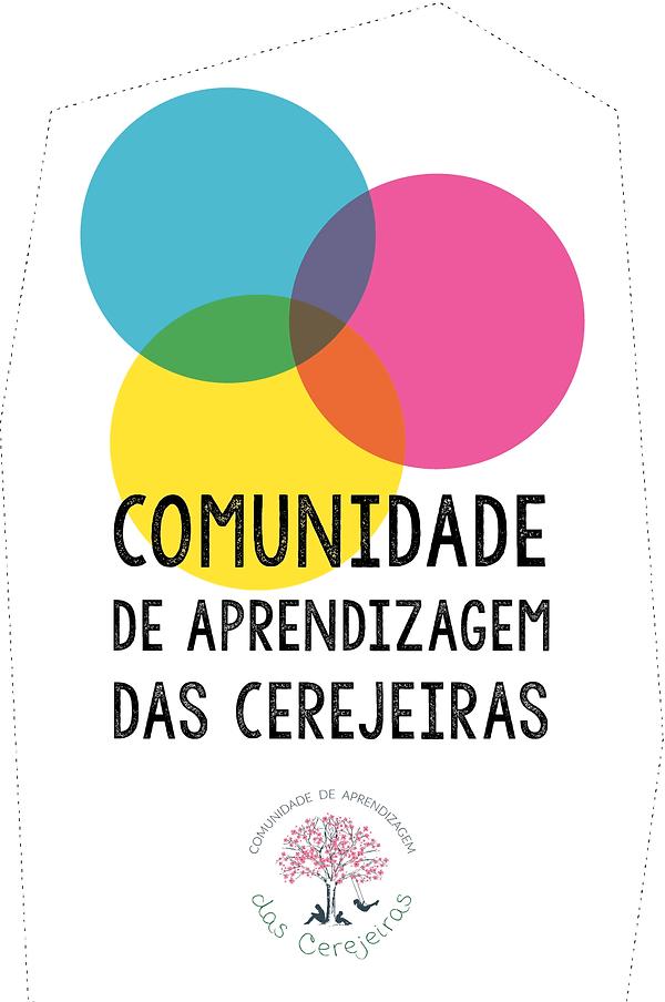 Cerejeiras_Apresentaçao2021-01.png