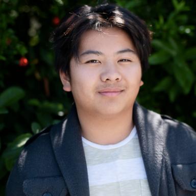 Evan Chiang